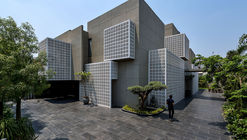Houses architecture and design in India | ArchDaily