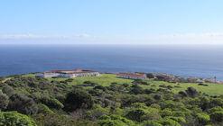 AA Visiting School Asinara - Casting Castaways