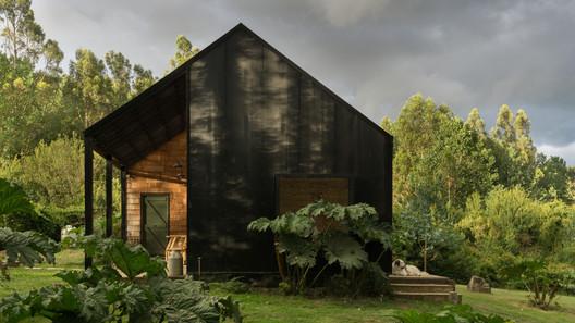 Casa KDDK / Karina Duque