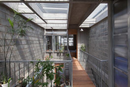 k59 home& atelier / K59atelier