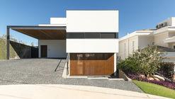 GR House / Frederico Trevisan Arquiteto