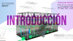Curso Revit 2020 Autodesk - Nivel Básico