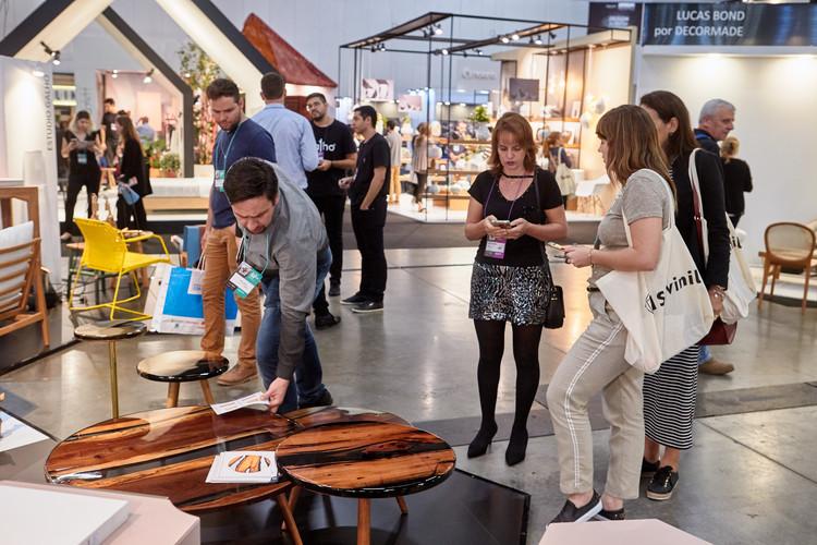 High Design Expo, Divulgação High Design Expo