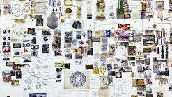 Tsuyoshi Tane   Arqueologia do Futuro – Memória e Visão
