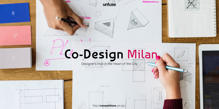 Co-Design Milan