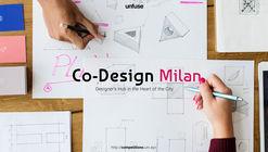 Co-Design Milan