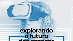 Convenção AsBEA: Explorando o Futuro dos Espaços
