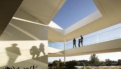 Villa Pernoi / Mário Martins Atelier