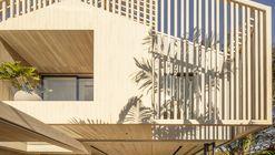 GGL House / Studio AG Arquitetura