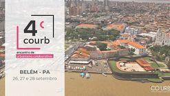 4° COURB - Encontro de Urbanismo Colaborativo