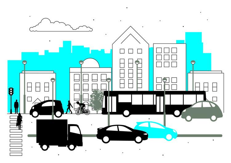 """Arq. Futuro realiza curso """"Aprendendo a viver na cidade"""" no SESC São Paulo e na Escola da Cidade, jetivo é potencializar o ensino sobre cidades, possibilitando a aprendizagem de conceitos fundamentais sobre o território em que vivemos"""