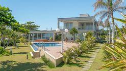 CSP House / PJV Arquitetura + MRA Arquitetura