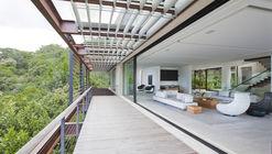 Mata Atlântica Residence / Indio da Costa Arquitetura