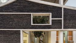 My House / Xutan Wang