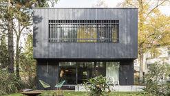 A28 House / SEHW Architektur
