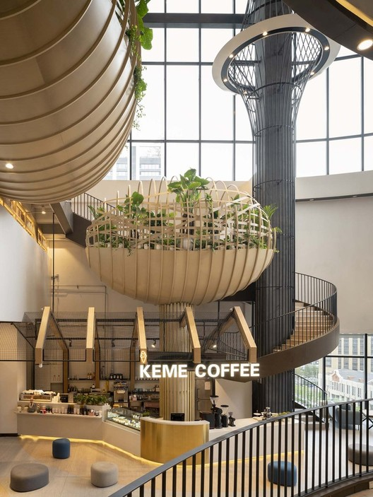 Bringing the Outdoors Inside: The Benefits of Biophilia in ...