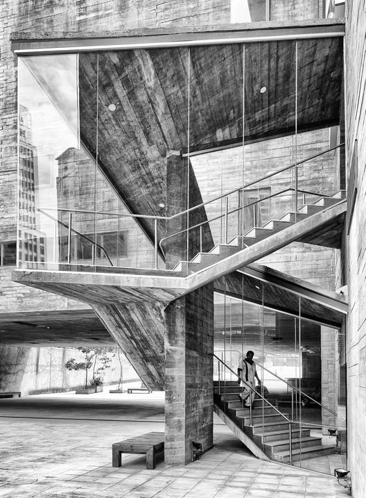 Fotografia e Arquitetura: Manuel Sá, © Manuel Sá