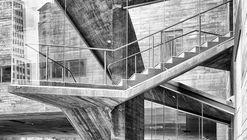 Fotografia e Arquitetura: Manuel Sá