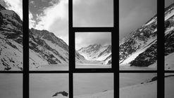 """Erieta Attali: """"busco crear imágenes que capturen la identidad del lugar"""""""