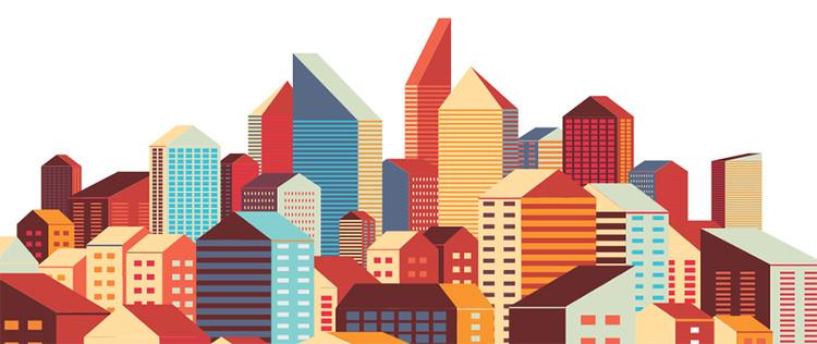 ONU-Habitat Brasil abre inscrições de eventos para o Circuito Urbano 2019