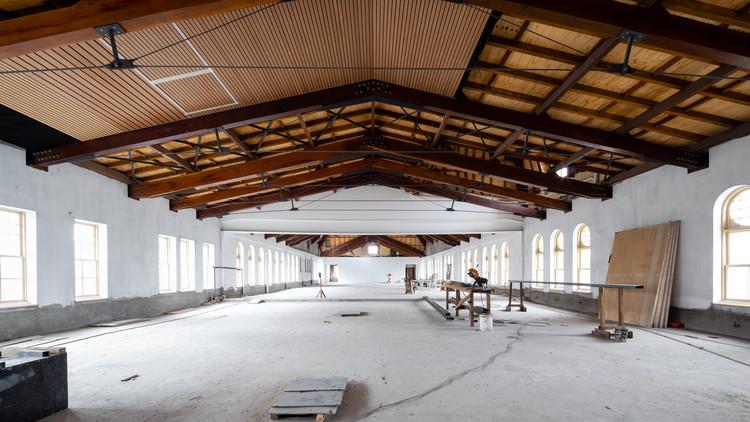 Museu da Língua Portuguesa: conheça o projeto por trás da reforma, © Ana Mello