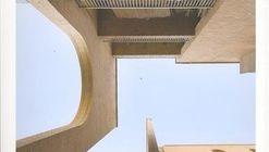Modern Architecture Kuwait: Essays, Arguments, Interviews