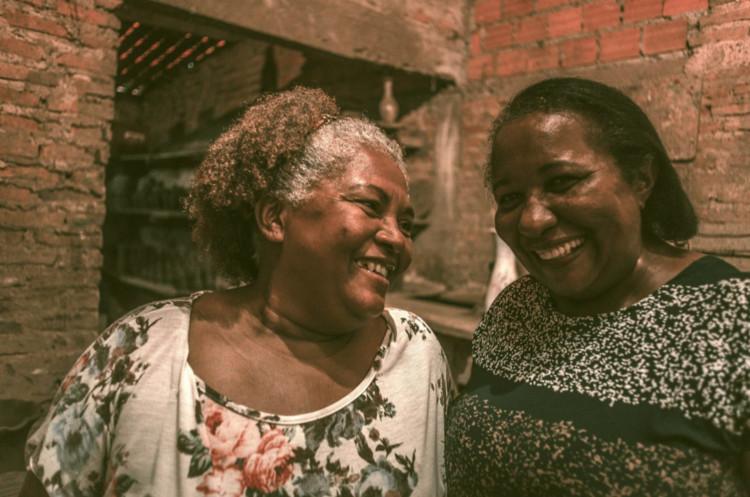 Stadslab MasterClass Teresina , Photo: Camila Pinheiro | www.artesol.org.br/rede/membro/cooperativa_de_artesanato_do_poty_velho