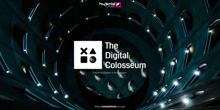 The Digital Colosseum