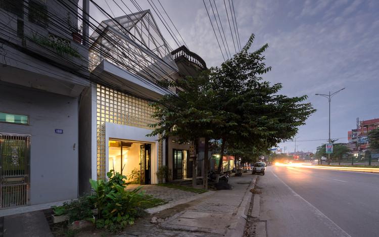 © Huỳnh Trí Dũng