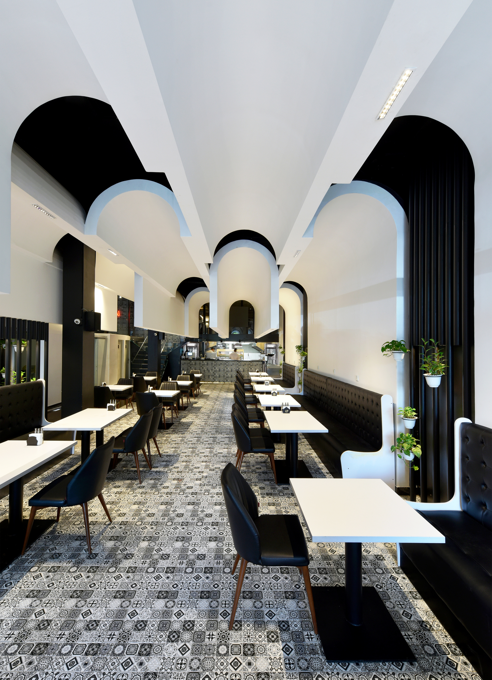 Image result for Lomenz Restaurant