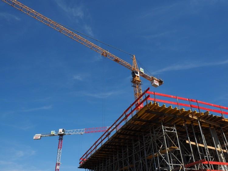 12 Aplicativos para arquitetos na construção civil, Via Visualhunt