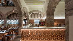 Hotels | ArchDaily