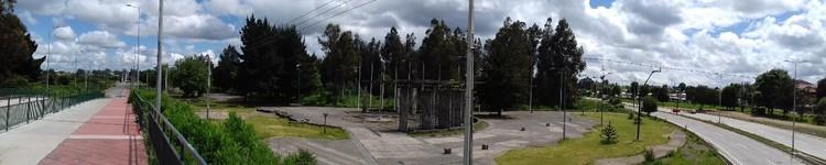 Licitación pública para el diseño del edificio institucional Serviu-Minvu de Región de La Araucanía, Publicación en el Diario El Mercurio