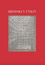 Brodski y Utkin