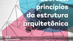 Escola da Cidade realiza segundo encontro do programa Portas Abertas