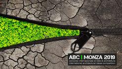 ABC | MONZA 2019 - Open International Architectural ideas competititon