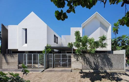 Casa wa / Dasadani