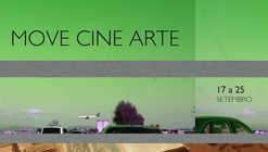 Move Cine Arte 2019