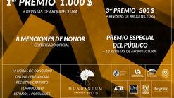 DOCEXDOCE Latinoamérica 1ª edición