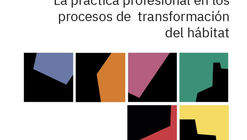 IV Encuentro Nacional de Arquitectura Comunitaria