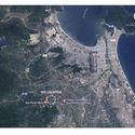 Bản đồ địa điểm