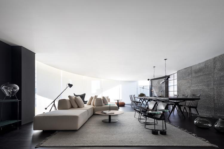 Simmetria / Belotto Scopel Tanaka Arquitetura, © Eduardo Macarios