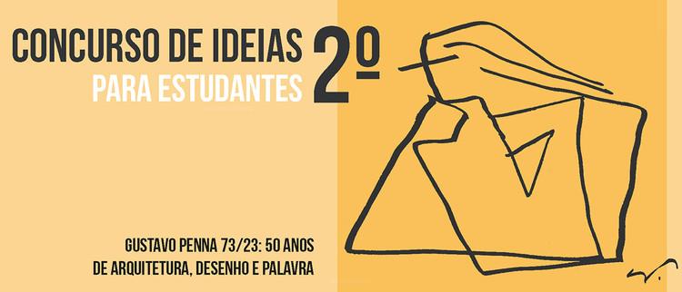 Concurso para estudantes busca propostas que requalifiquem a Praça da República em São Paulo