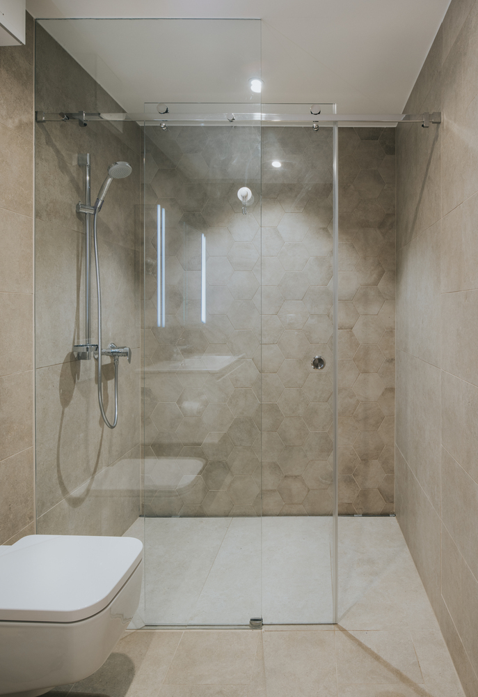 Pictures Of Walk In Showers Without Doors.Gallery Of Walk In Showers Without Doors Or Curtains Design