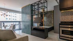 Apartamento Paim 189 / Cuna Arquitectura