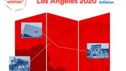 Built By Women Los Angeles 2020