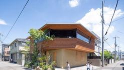 Othello House / MASA Architects