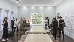 """Conoce todos los detalles sobre la exhibición """"Unraveling Modern Living"""" de Tatiana Bilbao para la Bienal de Chicago 2019"""