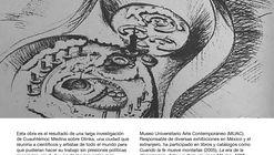 Olinka. La ciudad ideal del Dr. Atl. Impartida por  Cuauhtémoc Medina