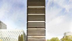 Madrid será la capital protagonista de la XVI Semana de la Arquitectura